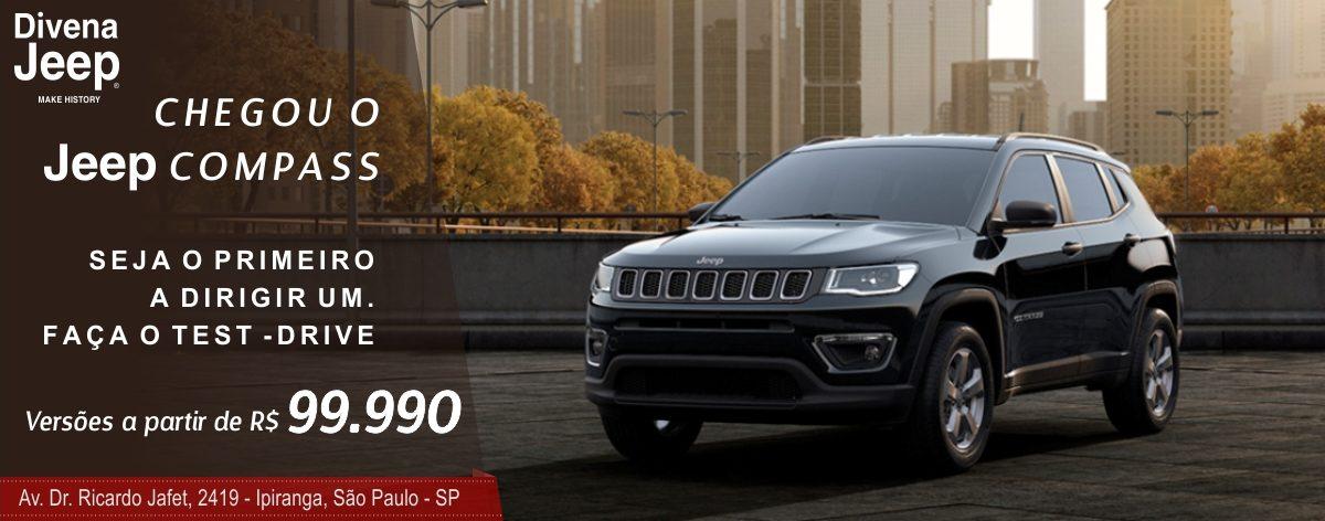 Link permanente para: Divena Jeep